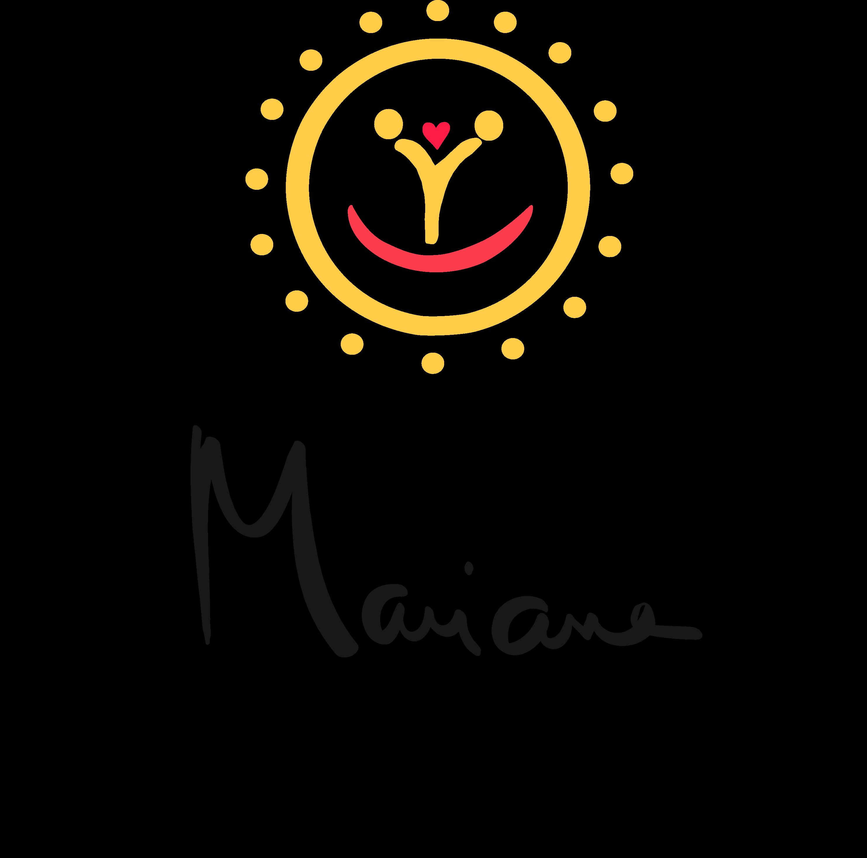 Mariana Guimarães